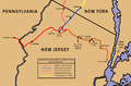 NYSW-NJ Map.png