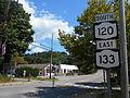 NY 120-NY 133 in Millwood.jpg
