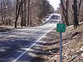 NY 18 ref marker on Lake Rd.jpg