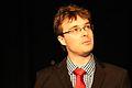 NZOSA Judge François Marier - Mozilla (2) (8184663136).jpg