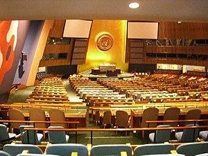 Naciones Unidas-Nueva York6842
