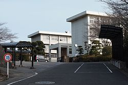 Nagasaki Hokuyodai High School.jpg