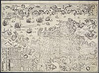 Wonderbaarlijk Nagasaki - Wikipedia BQ-91
