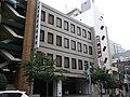 Nagoya Art Club 20140824.JPG