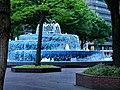 Nagoya Central Park 名古屋中央公園 - panoramio.jpg