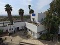 Nahalal Police Station DJI 00027.jpg