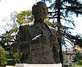 Naim Frashëri Tirana.jpg