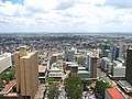 Nairobi from KCC (the East) - panoramio.jpg