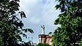 Nakło nad Notecią , widok z okolicy cmentarza - panoramio (1).jpg
