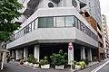 Nakagin Capsule Tower (51473257497).jpg