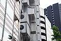 Nakagin Capsule Tower (51474262398).jpg