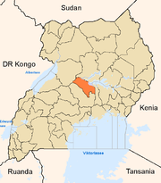 Nakasongola District Uganda.png