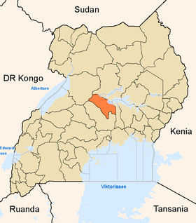 Nakasongola (district)