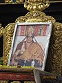 Namdroling Nyingmapa Monastery - 4.JPG
