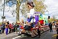 Nantes - Carnaval de jour 2019 - 16.jpg