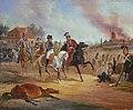Napoleon i Poniatowski Lipsk.jpg