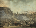 Napoleons Feldzug in Ägypten Gouache.png