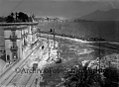 Napoli, Largo Sermoneta (1939).jpg