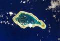 Napuka Atoll.png