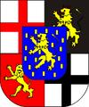 Nassau-Mittel.PNG