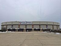 Nassau Coliseum.jpg