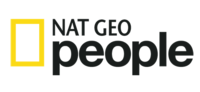 NatGeo People-logo.png