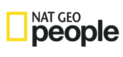 NatGeo People logo.png