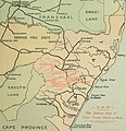 Natal province - descriptive guide and official hand-book (1911) (14573852068).jpg