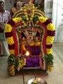 File:Nathanallur Perumal Temple.ogv