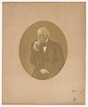 Nathaniel Fish Moore 1860.jpg