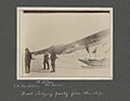 National Antarctic Expedition, 1901-1903 RMG S1048-010.jpg