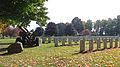National Military Cemetery in the Beechwood Cemetery.jpg