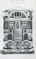 Nationalmuseum sektion trappa.jpg