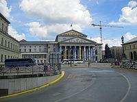 Nationaltheater - München.JPG