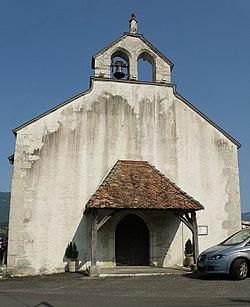 Nattages Église Saint-Pierre 10.JPG