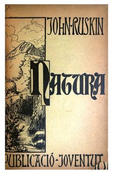 File:Natura (1903).djvu