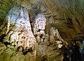 Natural Bridge Caverns - panoramio (3).jpg