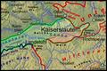 Naturraumkarte St Ingbert-Kaiserslauterer Senke (Ostteil).png