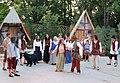 Naturtheater Groetzingen - Robin Hood.JPG
