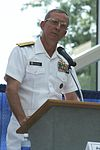 Naval Aviation Symposium 090507-N-RK891-006.jpg