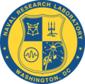 Naval Research Laboratory.png