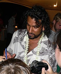 Naveen Andrews.jpg