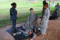 Navy Reserve leads Golden Coyote medical care, training 150613-Z-BP728-004.jpg