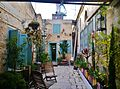 Nazareth Hostel 2.JPG