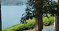 Ndakaini Dam 02.JPG