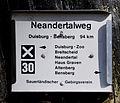 Neandertalweg DSC 6482 PK.jpg