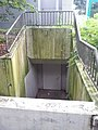 Nebeneingang des Hilfskrankenhauses Oldenburg.jpg