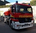 Neckarsulm - Feuerwehr - Mercedes-Benz Actros 1835 - Meiller - HN 2465 - 2018-09-16 16-37-53.jpg