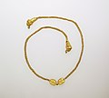 Necklace, chain MET sf9515260.jpg