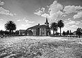 Nederduitse Gereformeerde Church Vredefort-017.jpg